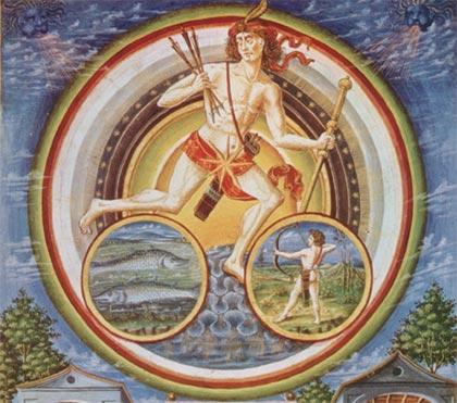 Astrologie leicht gemacht - Home   Facebook