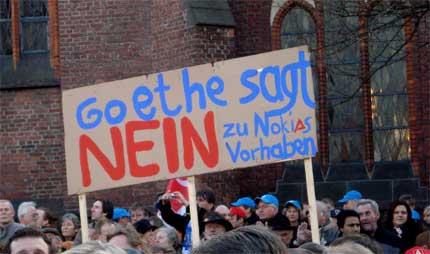 nokia-protest02.jpg