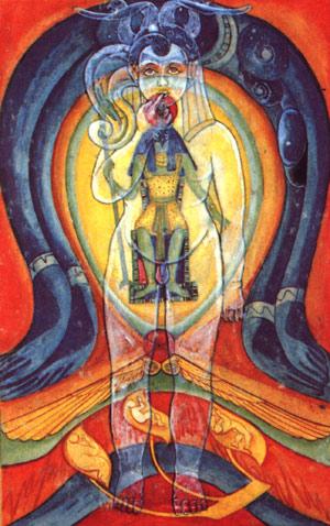Astrologie lernen und die Geheimnisse des Lebens erkennen