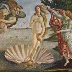 Die vielen Gesichter der Venus
