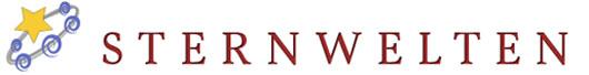Online-Magazin Sternwelten