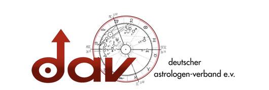 Der Deutsche Astrologenverband
