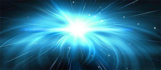 Auratische Energie