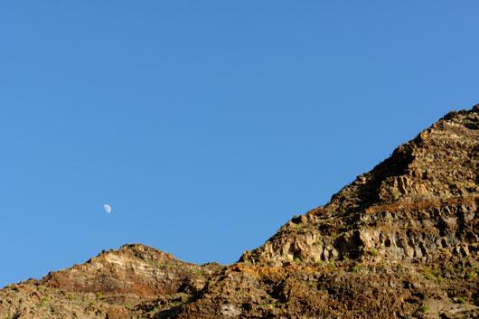 21.12.2012 Mond in Widder