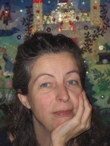 Katharina Winkels