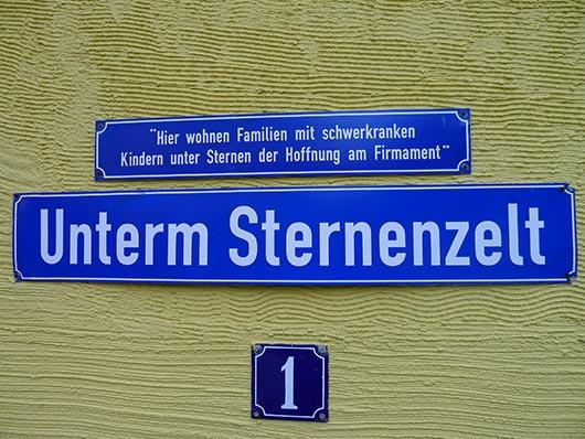 Hundertwasser in Essen an der Ruhr