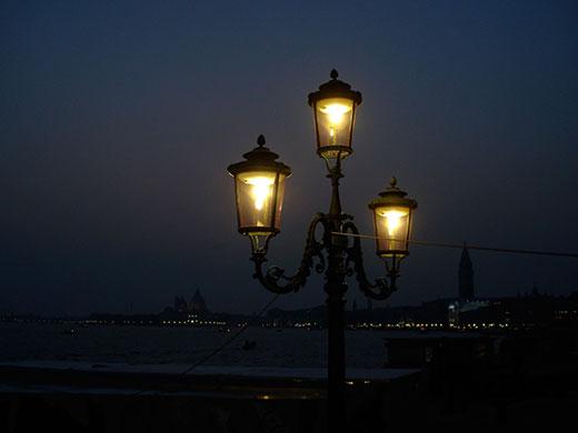 licht-venedig