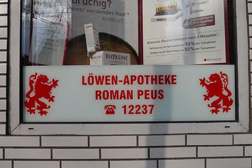 loewe-apo-ruhrgebiet2