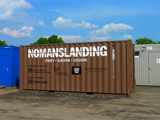 nomanslanding3
