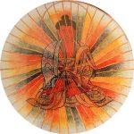 buddhafamilien