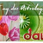 tag-der-astrologie