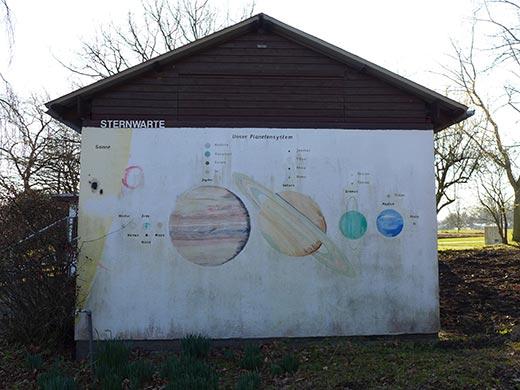 sternwarte-dortmund-01