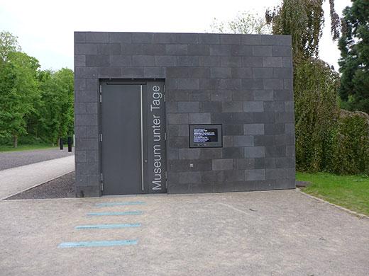 museum-unter-tage-bochum