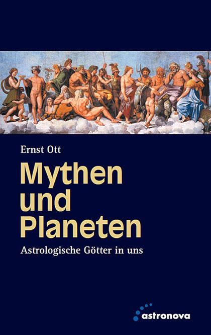 ernst-ott-mythen-und-planeten