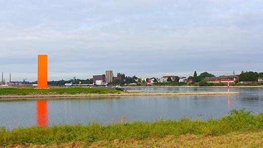 Rhein-Orange