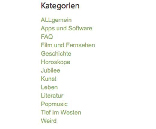 kategorien-blog