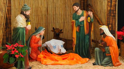 astrologie-frohe-weihnachten